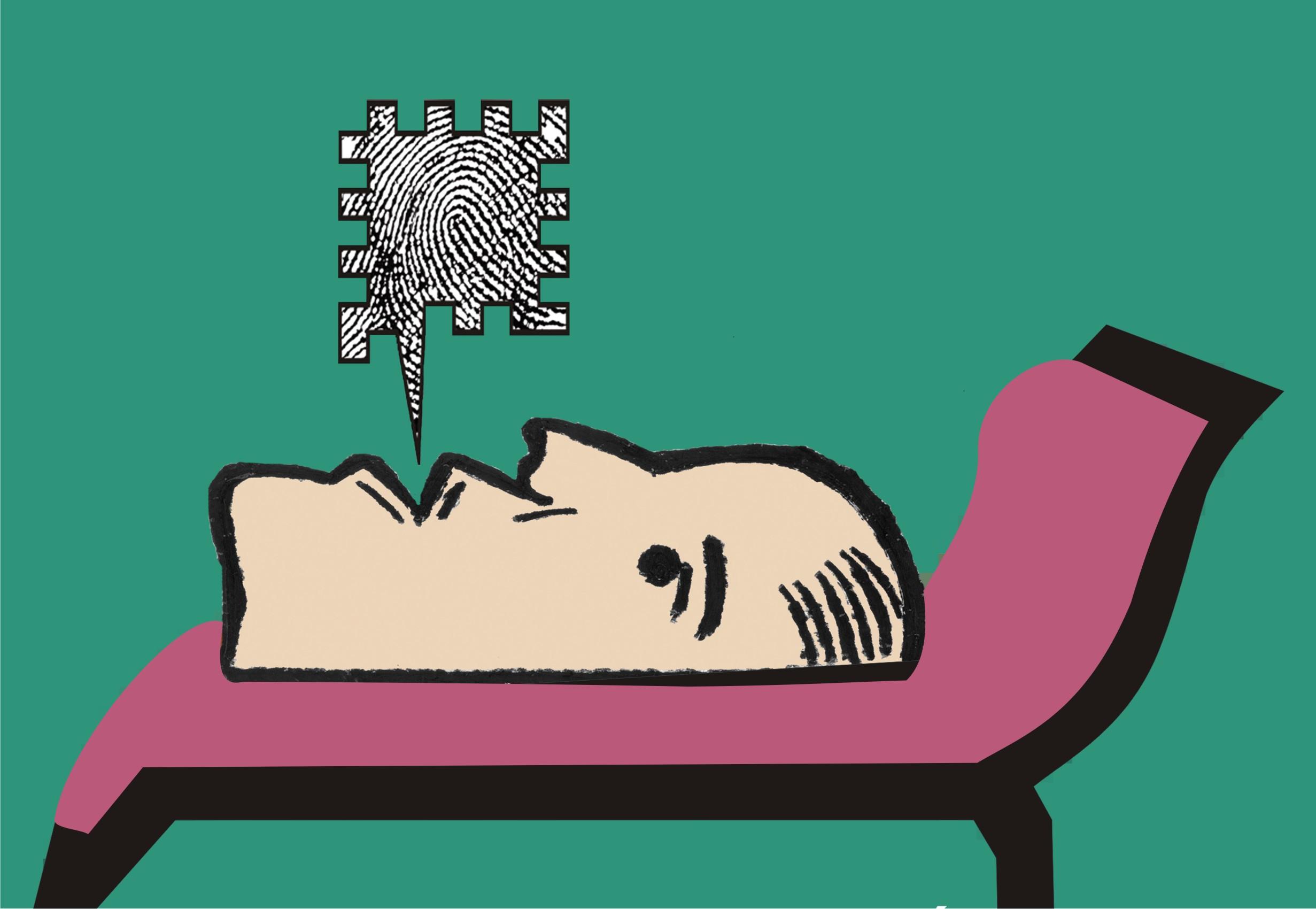 Terapia on line – Psicología Positiva Montevideo