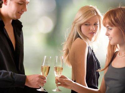 Consejos para que tu pareja no te sea infiel