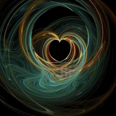 Redes sociales una busqueda de amor
