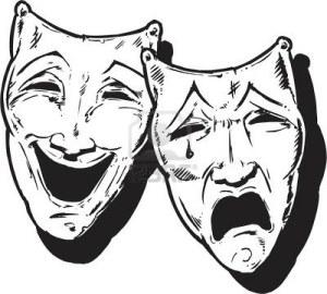 Cómo lidar con el Trastorno Bipolar