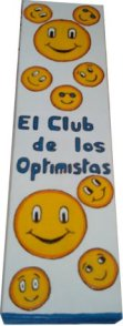 El club de los optimistas