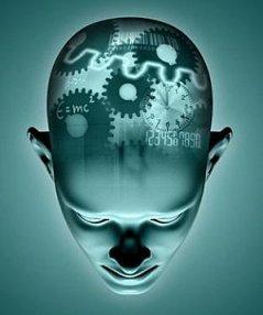 Herramientas Psicológicas para superar una crisis