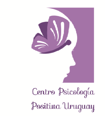 Centro Psicología Positiva Uruguay