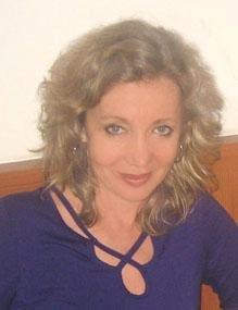 Rasia Friedler