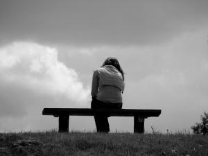 como manejar el dolor emocional