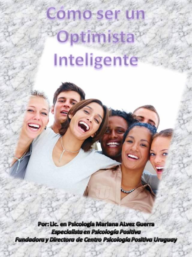 optimismo inteligente