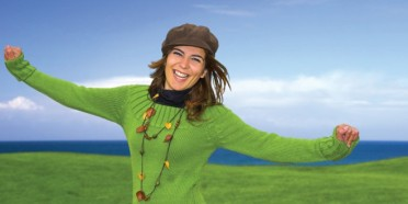 8 cosas que te haran mas feliz