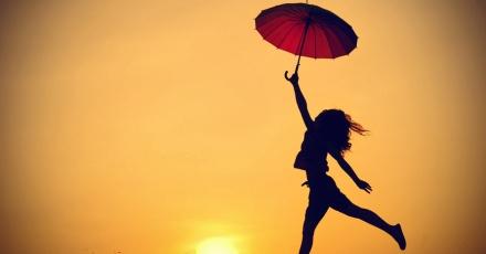 cuales son los hábitos que te harán feliz