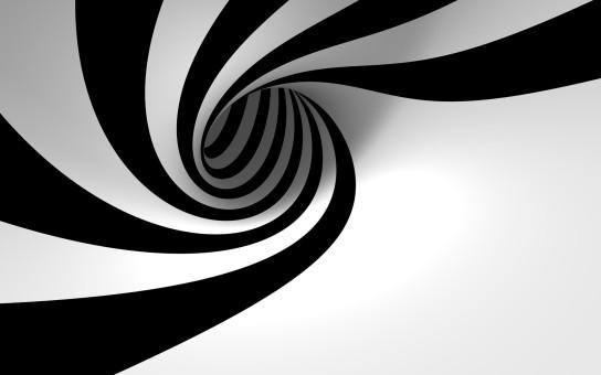 wallpapers en blanco y negro